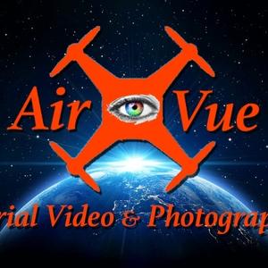 Air Vue Aerial