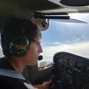 Gray AerialVisual LLC