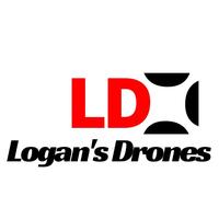 Logan's Drones