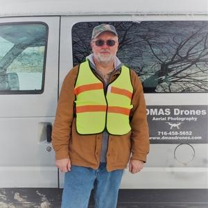 DMAS Enterprises \DMAS Drones