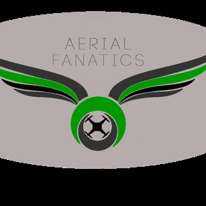 Aerial Fanatics, LLC.