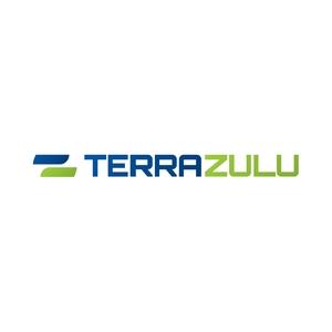 TerraZulu