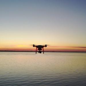 Palmetto Drone Services