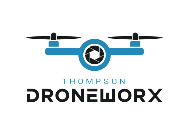 Thompson Droneworx