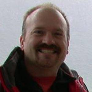 Scott Elenberger