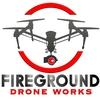 Fireground Drone Works