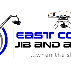 East Coast Jib and Aerial