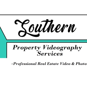 Southern Property Videography Services
