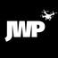 Jesse Wilson Productions