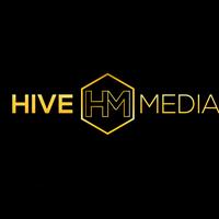 Hive Media