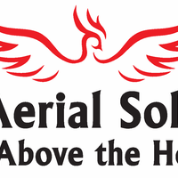 B&C Aerial Solutions