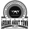 Around About Town Studios