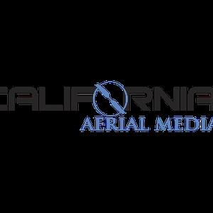 California Aerial Media