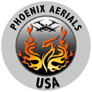 Phoenix Aerials USA
