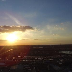 SkyCafe Aerial Media Services
