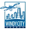 Windy City Drones