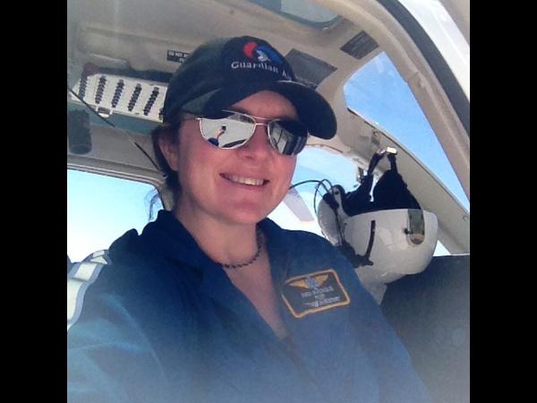 Nelson Remote Aviation