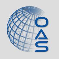 Olympic Aerial Solutions, LLC