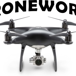 Droneworks of Franklin County