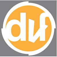 Dave von Fintel, LLC