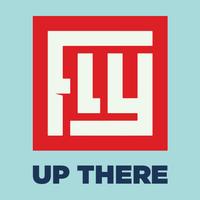 FlyUpThere.com