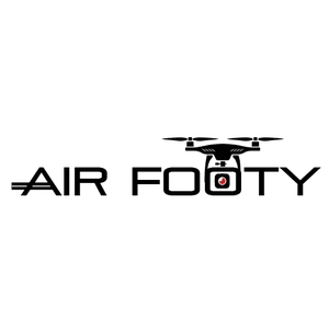 Air Footy