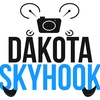 Dakota Skyhook