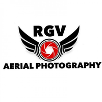 RGV Aerial Photography
