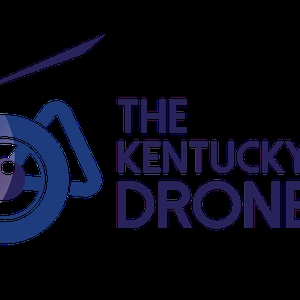 The Kentucky Drone Guy LLC