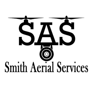 Smith Aerial Services