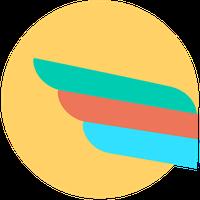 Spero Labs, LLC