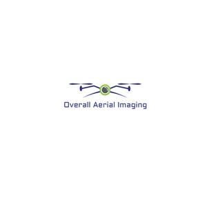 Overall Aerial Imaging