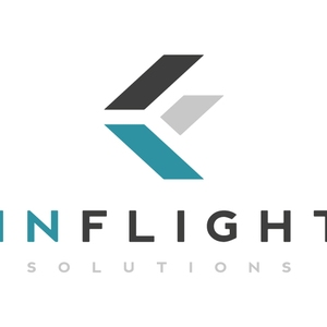 Inflight Solutions LLC