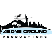 Above Ground Productions