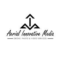 Aerial Innovative Media