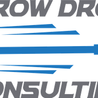 Arrow Drone Consulting