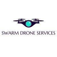 Swarm Drone Services