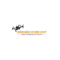 Drones Over CNY