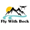 Fly With Beck