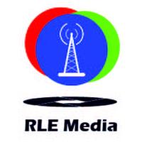 RLE Aerial
