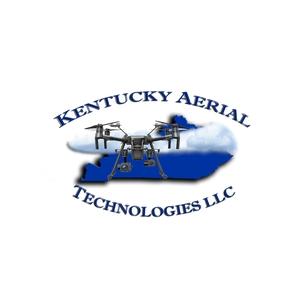Kentucky Aerial Technologies LLC