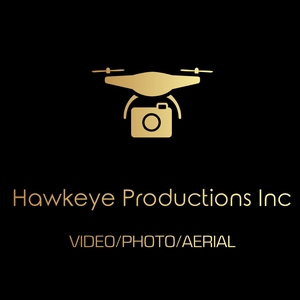 Hawkeye Productions Inc.