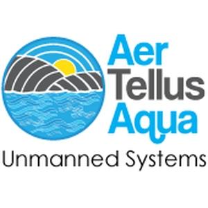 Aer Tellus Aqua Unmanned Systems, LLC