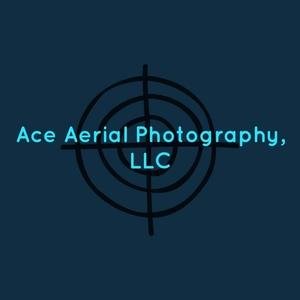 Ace Aerial Photography, LLC