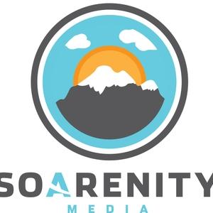 Soarenity Media