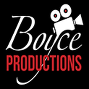 Boyce Productions