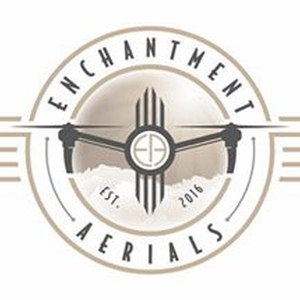 Enchantment Aerials