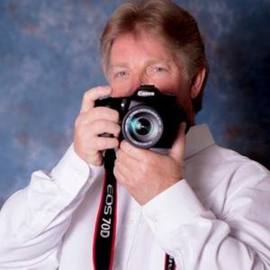 Gary Davis Photography