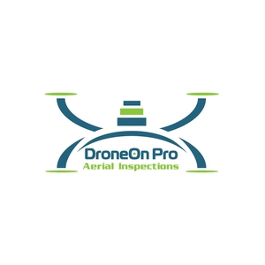 Drone On Pro Aerial Inspections