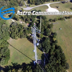 Astro Communications LLC